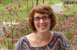 Erica Kiernan